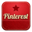 images/stories/pinterest-icon.png
